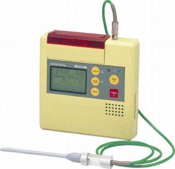 ガス 検知 器