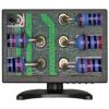 10ユ⑦ХTFTロьみ液晶хЯУみMJ-MNT10(HDMI)